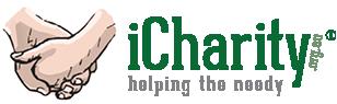 iCharity